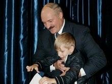 Лукашенко: У Беларуси появились новые возможности диалога с Западом
