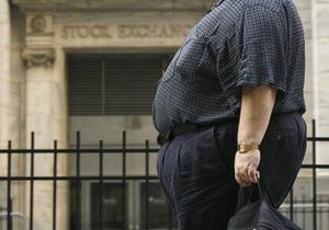 Новости медицины:  Тихая эпидемия  рака поразила британских мужчин