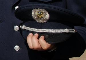 В Херсонской области объявлен в розыск начальник инспекции за получение взятки