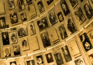 NYT: Беатифицированный итальянец оказался пособником нацистов