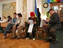 РГ: Киевский  вавилон