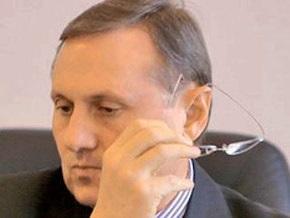 ПР: Дефицит казначейского счета в Украине 4 млрд гривен