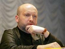 Правительство поможет семьям украинцев, погибших в авиакатастрофе в Перми