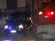 Радован Караджич экстрадирован в Гаагу