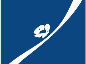 Родовид Банк открыл отделение в Конотопе