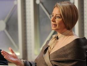 Партия регионов угрожает Ющенко и Тимошенко массовыми акциями протеста