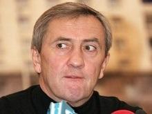 Киеву угрожает эпидемия сибирской язвы, чумы и холеры