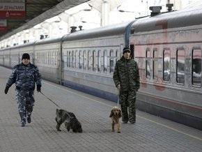 Невский экспресс возобновил перевозку пассажиров