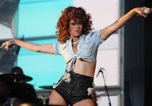 Американский Billboard назвал самые успешные треки года