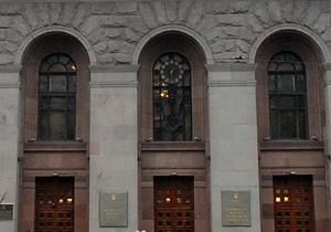 Столичная мэрия планирует погасить долги перед Киевэнерго до 6-го сентября