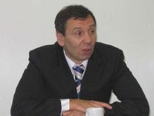 РФ потребовала разъяснений инцидента с Марковым