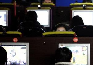 Госдума может обложить налогом рекламу в блогах