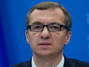 Секретариат Президента не видит предпосылок для роста валютного курса в Украине