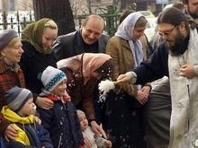 Кабмин напомнил, сколько дней украинцы будут отдыхать на Пасху и майские праздники