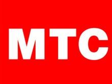 МТС-Украина объявляет победителей акции «Мобильные Олимпийские Игры»