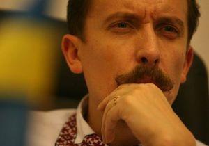 БЮТ выявил нарушения на тысяче избирательных участков