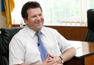 Жена депутата Куницына обвинила его в наркомании