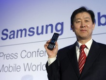 Samsung создала самый тонкий в мире CMOS-сенсор