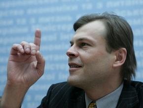Терехин призывает всех фигурантов Артековского дела провериться на детекторе лжи