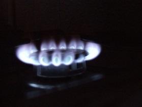 Азаров заставит богатых дороже платить за газ
