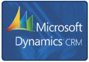 Microsoft CRM: новый инструмент клиентоориентированного бизнеса логистической компании УВК
