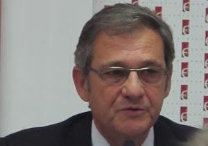 МИД Украины жестко раскритиковал деятельность посла ЕС