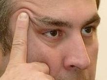 Россия грозит Саакашвили уголовным делом