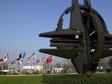 НАТО откликнулось на призыв Украины о помощи