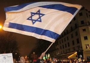 Новости Израиля: Ирландский телеканал принес извинения за сравнение политики Израиля с раковой опухолью