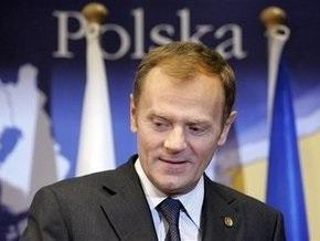 Польский премьер попросил суд уточнить роль Качиньского