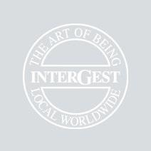 Вступление InterGest-Украина в EBA и ACC