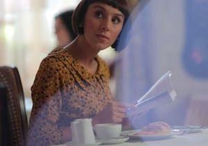 Премьера клипа Find Me Джамалы на Корреспондент.net