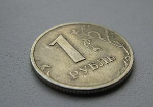 Профицит бюджета России перевалил за 3% ВВП