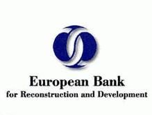 «ОТП Банк» присоединяется к программе ЕБРР, направленной на повышение энергоэффективности в Украине