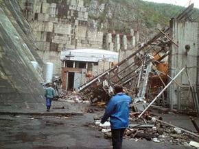 СКП опроверг информацию об обнаружении тела еще одного погибшего при аварии на ГЭС