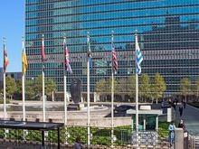 ООН отметила рост иностранных инвестиций в российскую экономику