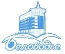 Новая программа очищения от шлаков в отеле «Беловодье»