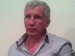 Вора в законе Леру Сумского отпустили под подписку о невыезде