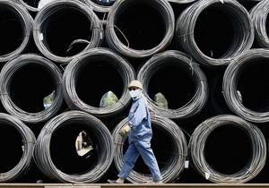 Moody's присвоило финальный рейтинг еврооблигациям Метинвеста Рината Ахметова