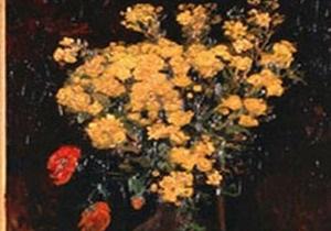 Ограбление века: Египет продолжает поиски украденной картины Ван Гога