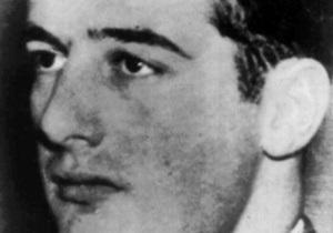 ФСБ России подтвердила ложность советских сведений о судьбе Рауля Валленберга