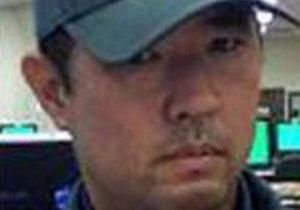 Снайперы убили активиста-эколога, захватившего офис Discovery Communications