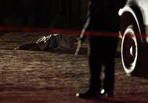 Горсовет Красного Луча просит Януковича разобраться в деле милиционера, приговоренного к году тюрьмы за убийство жены