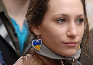 Опрос: Молодежь Украины, России, Казахстана и Польши предпочитает поп-музыку