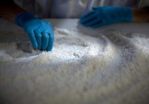 Большое количество соли вызывает аутоимунные заболевания - исследование