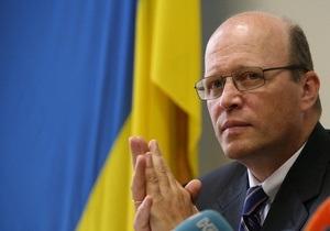 Оппозиция предложила на законодательном уровне запретить платные услуги в вузах