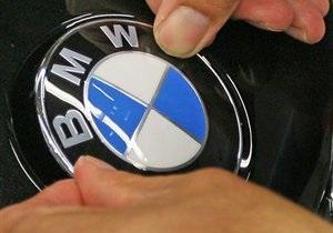 BMW и Porsche расширят штат инженеров для реализации новых проектов