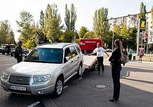 Сотрудники АЗС под Севастополем перепутали бензин с дизтопливом: поломалось 35 авто