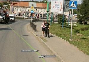 Жительница Перми уличила возлюбленного в измене с помощью Яндекс.Карт