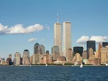 На Оболони могут построить две сорокоэтажки